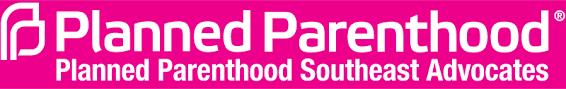 Planned Parenthood South Atlantic logo